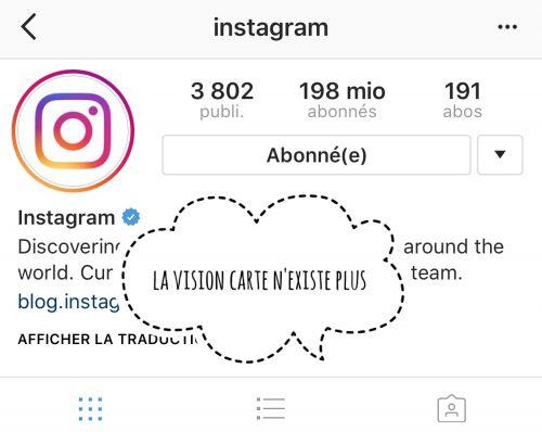 3-facons-de-decouvrir-un-compte-instagram
