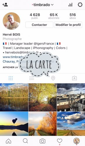 carte-acces-instagram-personnel